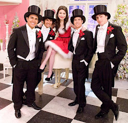 Navidad Con Big Time Rush