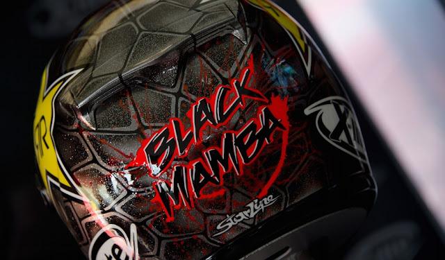 lorenzo-black-mamba-03.jpg