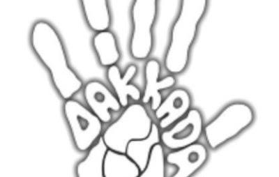 Dakkada Akwa Ibom State