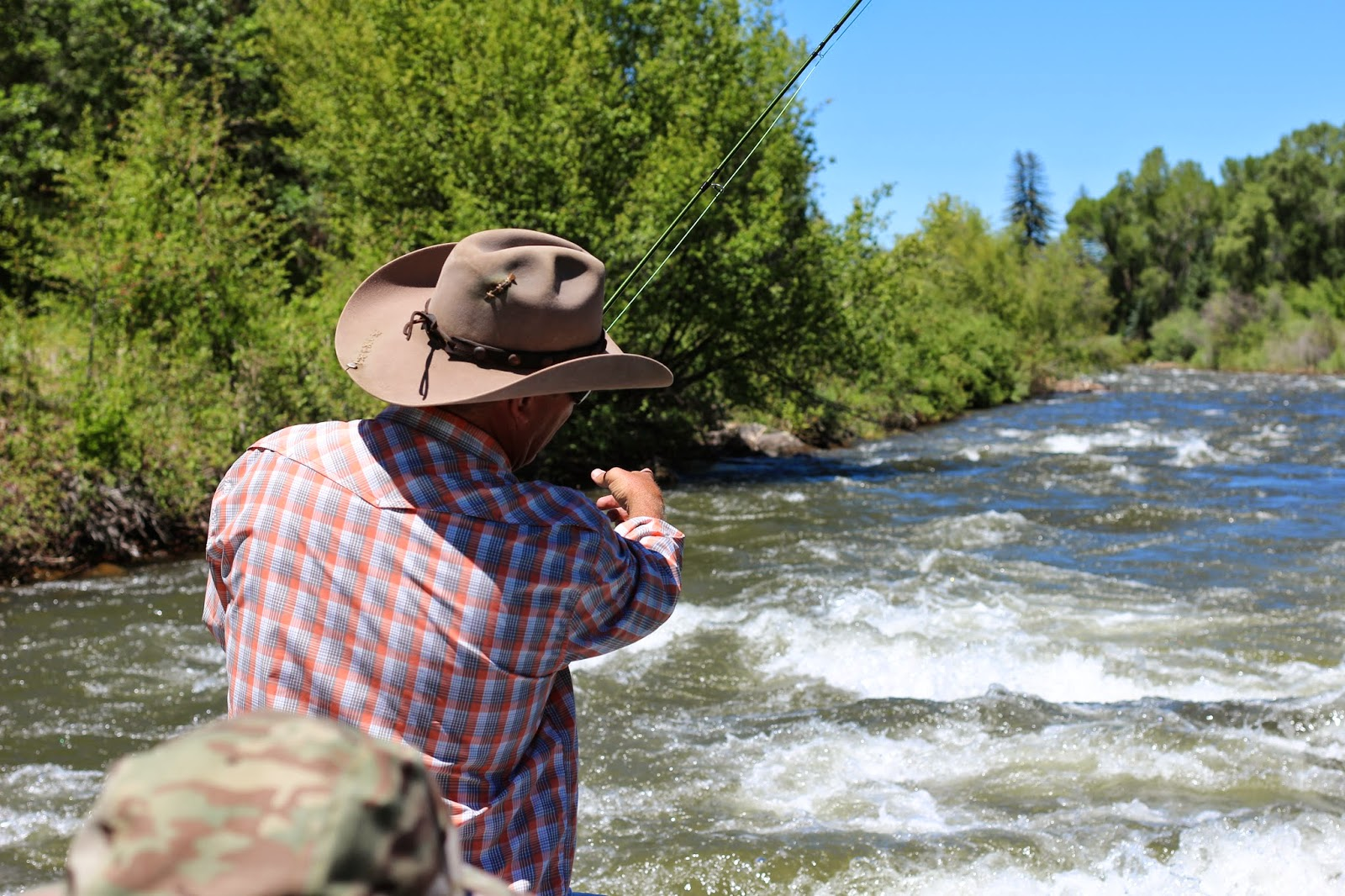 Roaring+fork+river+fly+fishing+with+Jay+Scott+Outdoors+9.JPG