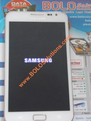 CARA BACKUP DATA HP SAMSUNG BOOTLOOP ANDROID OS