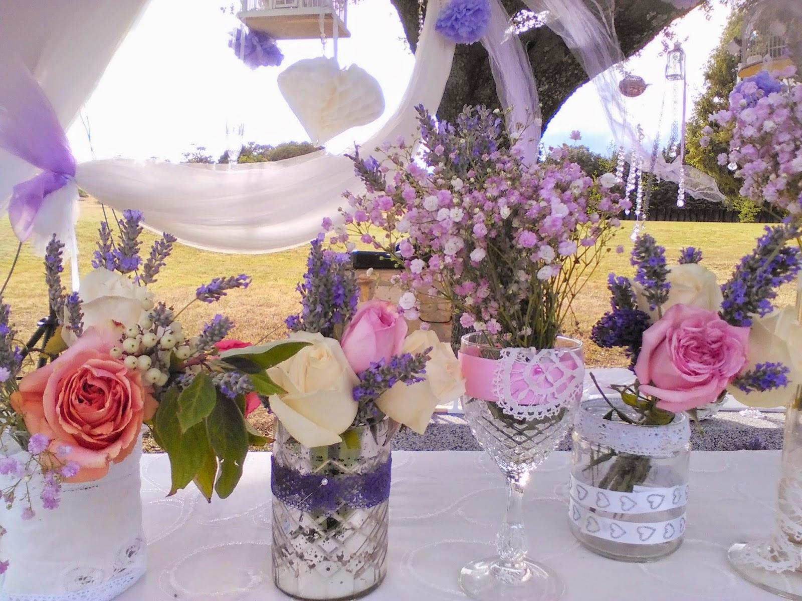 Adornos para bodas civiles beautiful resultado de imagen para bodas al aire libre with adornos - Decoracion ceremonia civil ...