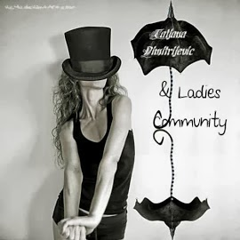 Tatjana Dimitrijevic & Ladies Community