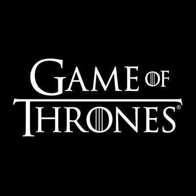 Juego De Tronos | Descargar Series Mega