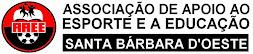 AAEE - SANTA BÁRBARA