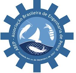Associação Brasileira de Engenharia de Pesca - ABEP