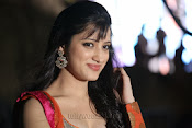 latest photos of richa panai-thumbnail-11