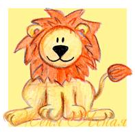 под знаком льва оле солтофт