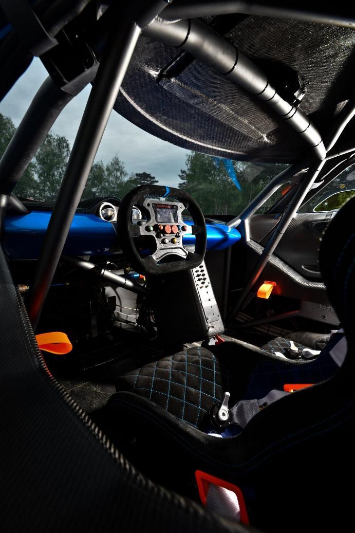 Renault+Alpine+A110-50+3.jpg