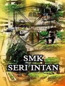 SMK Seri Intan, Machang