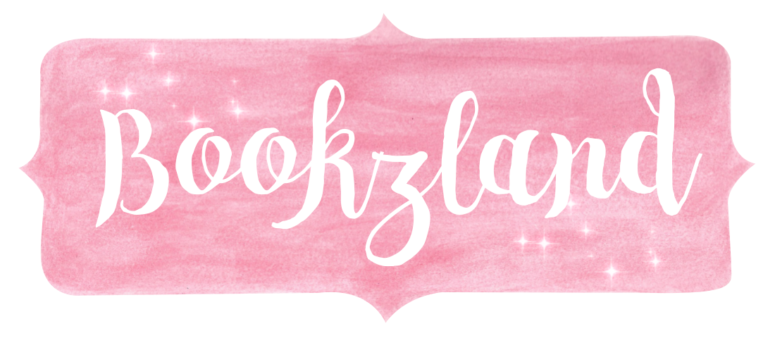 Bookzland