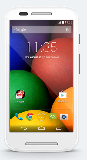 Motorola-announces-moto-e