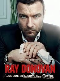 Assistir Ray Donovan 2x12 - The Captain Online