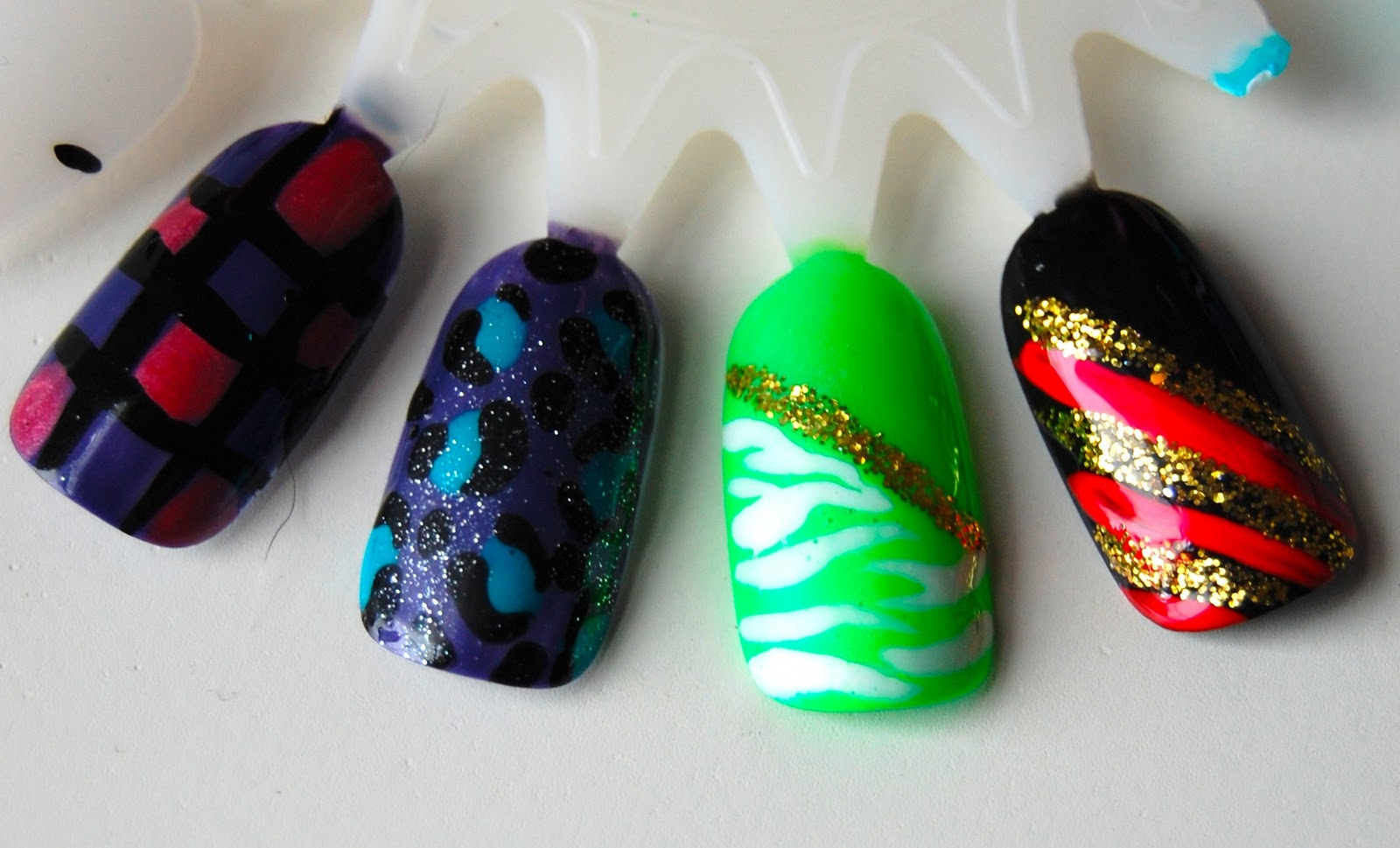 Sellzcutethings nail art designs nail art designs solutioingenieria Choice Image