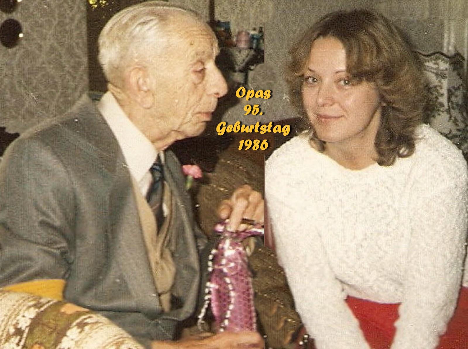 Geburtstag Kinder-Malvorlagen  - Ausmalbilder Zum Geburtstag Für Opa