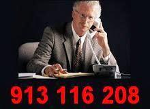 TELEFONO ATENCION CLIENTE