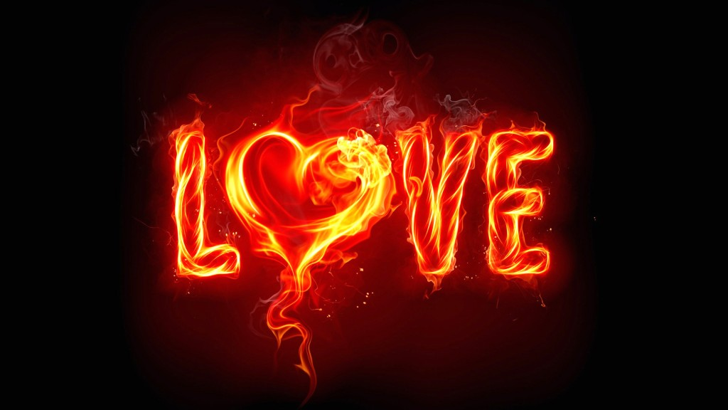 Love Wallpapers With Written : love wallpapers 2012 love wallpapers 2011 love images love pictures new love wallpapers ...
