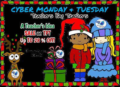 http://www.teacherspayteachers.com/Store/A-Teachers-Idea