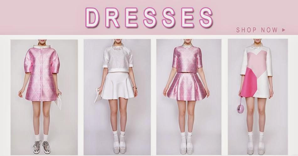 http://www.shopjessicabuurman.com/clothing-dresses_c77