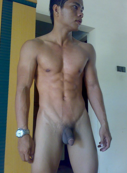 from Guillermo gay indonesia pria