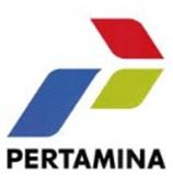 Lowongan Kerja JOB Pertamina - PetroChina Salawati