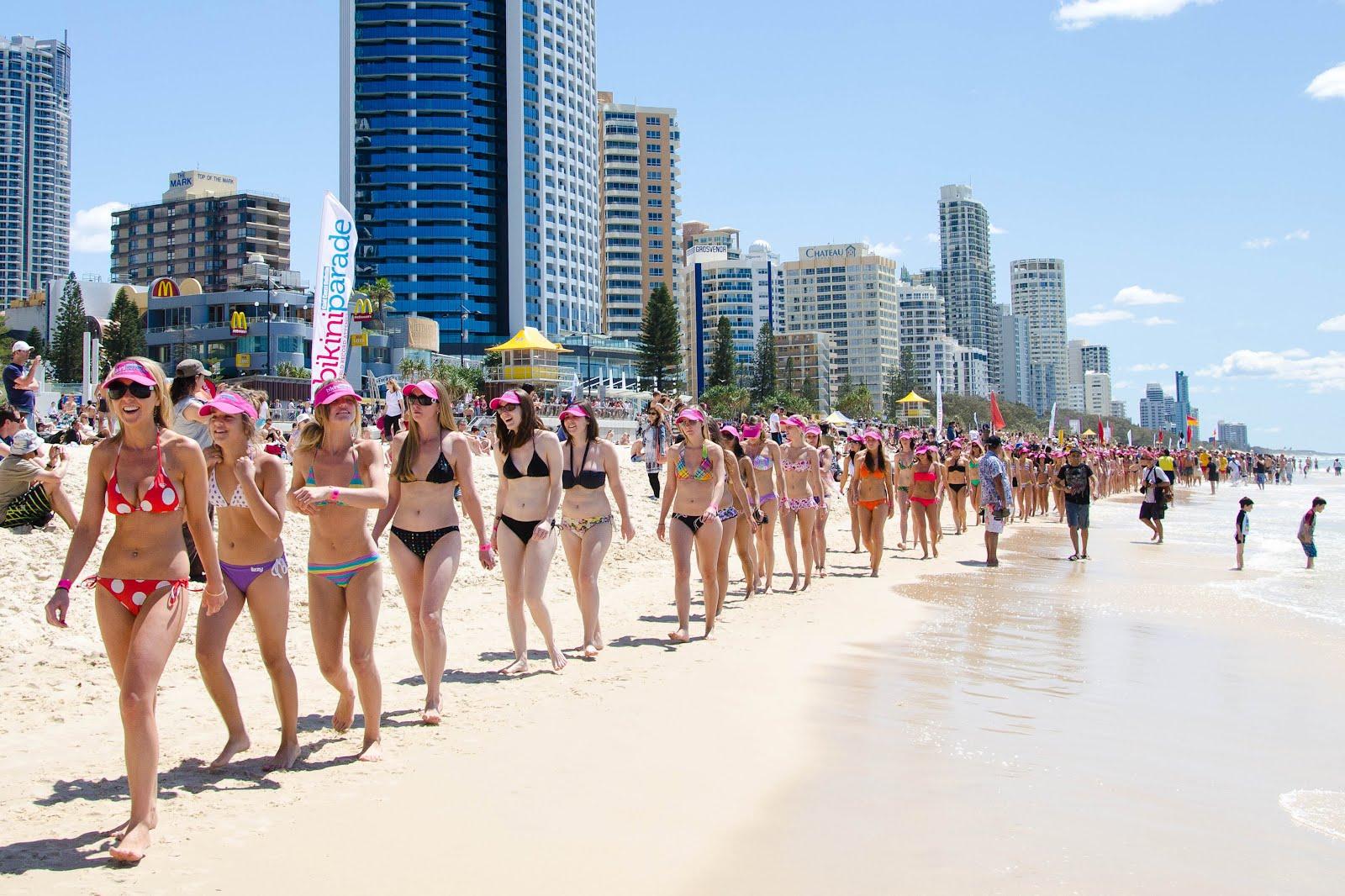 Секс в австралии 20 фотография