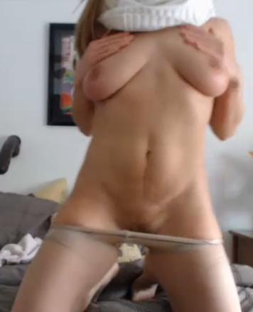 Hd sex porno  Kaliteli Porno Seyret Seks izle sikiş izle
