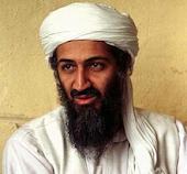 Osama bin Laden أسامة بن لادن