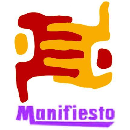 MANIFIESTO para la Unidad de Acción Política de la Izquierda Plural ...
