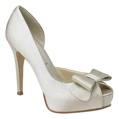 Uganda Weddings Moments Latest Wedding Bridal Shoes