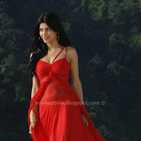 Shruti hasan sexy photoshoot images