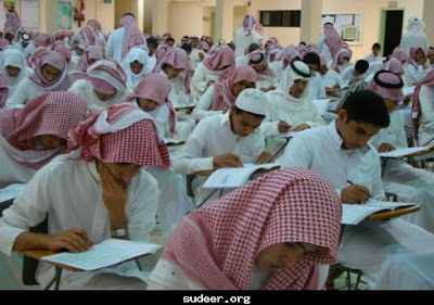 نتائج الطلاب 1434 نتائج إختبارات الطلاب 1434 %25D9%2586%25D8%25AA