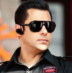 salmankhan-bodyguard-movie.jpg