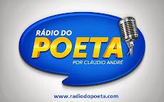 Rádio do Poeta