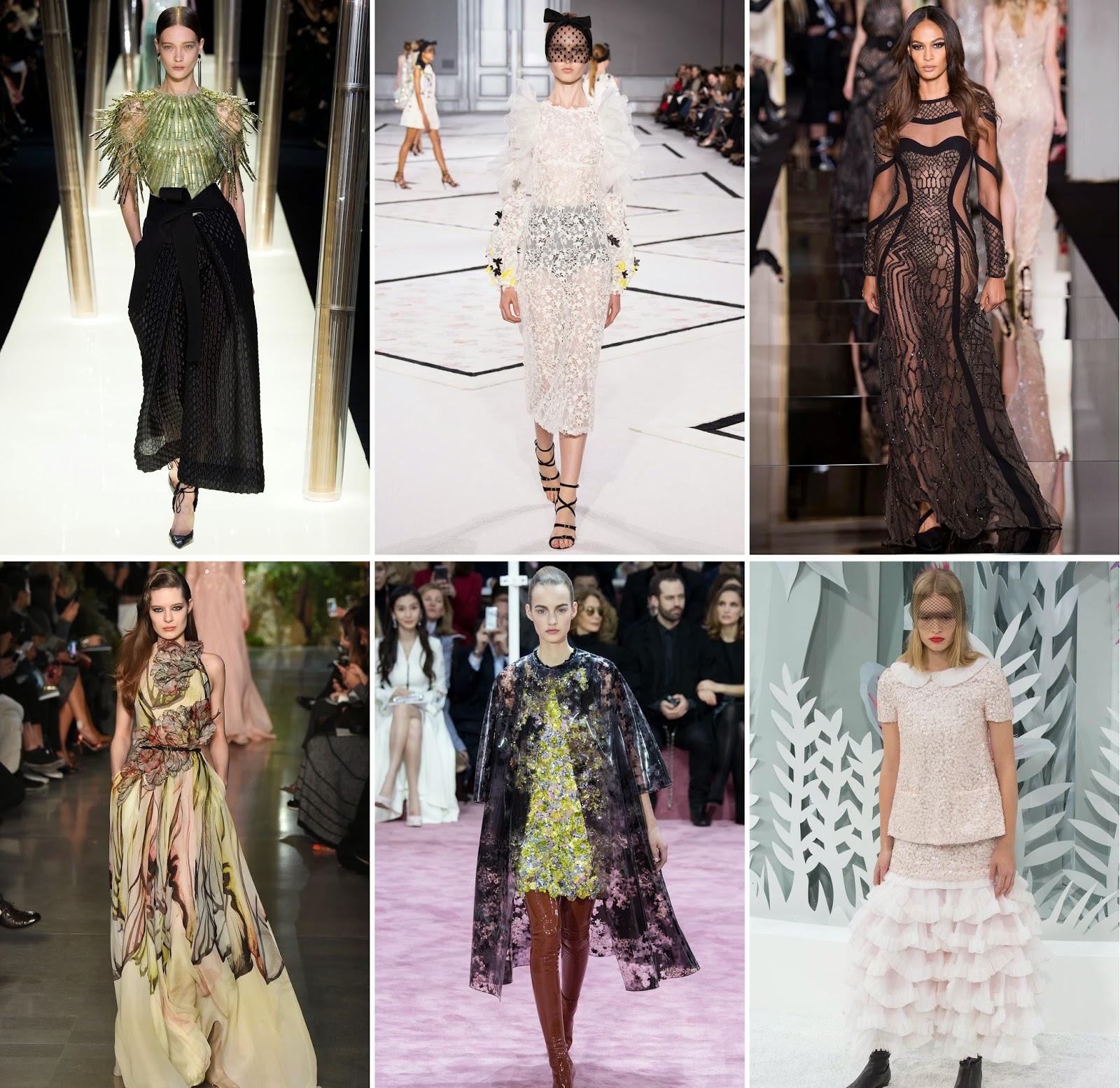 giambattista-valli-armani-versace-dior-chanel-elie-saab-haute-couture-paris-spring-2015