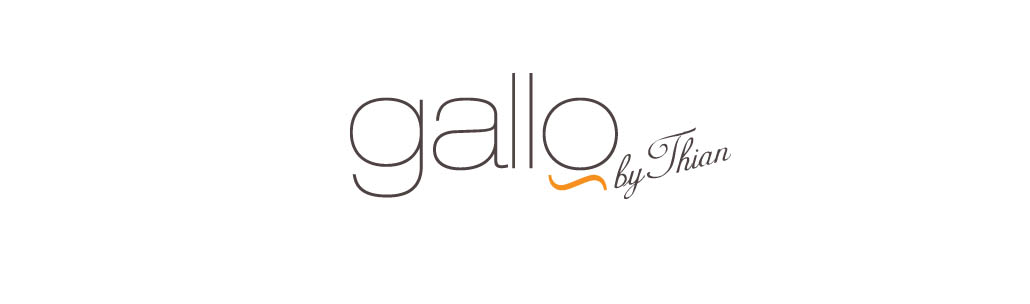 Gallo by Thian