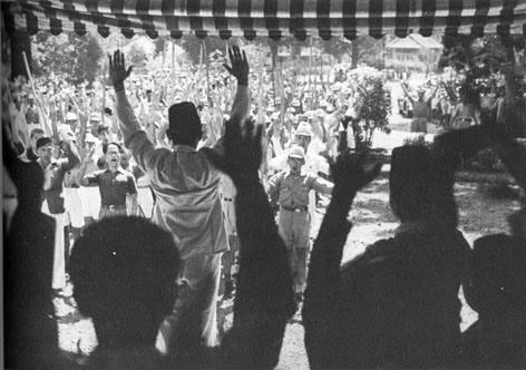 upacara-bendera-proklamasi