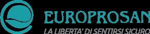 Eurosopran Spa