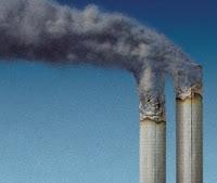 publicidad de cigarros con las torres gemelas