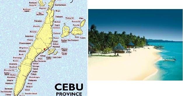 Cebu House And Lot For Sale My Dream Home Your Dream Home Cebu