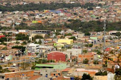 Processo de regularização de São Sebastião começa em 15 dias, diz governo