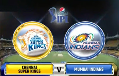 csk vs mi live streaming