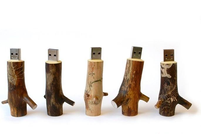 unusual usb sticks 13 - Unusual usb sticks