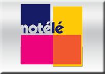 Notélé Belgique En Direct