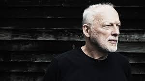 David Gilmour en Chile 2015 reventa de entradas VIP firma de autografos revendedores