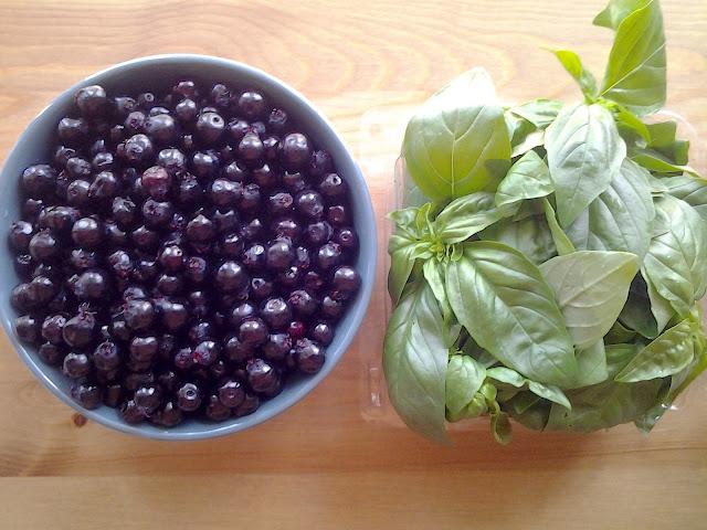 saskatoon berries edmonton