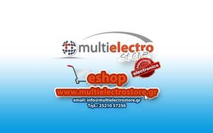 multielectro store