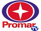 Promar TV