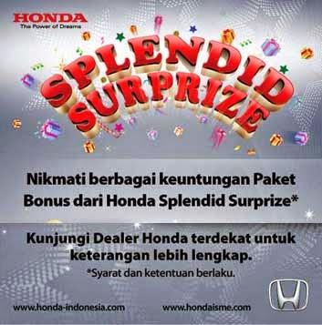 Diskon Mobil Honda Bandung