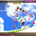 "Mira la nueva galeria de imágenes de ""Hatsune Miku: Project Diva F 2nd"""